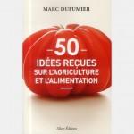 50 idees