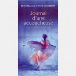 JOURNAL ACCOUCHEUSE