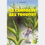 campagne trousses