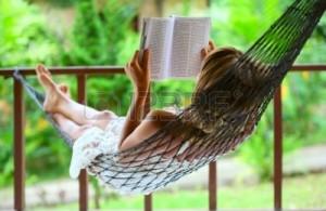 livre vacances
