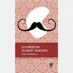 bandit moustachu
