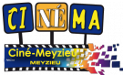cinema meyzieu