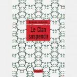 clan suspendu