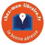 logo chez mon libraire