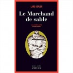 marchand sable