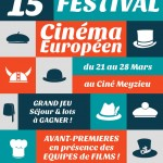 cinema europen