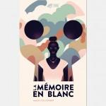 MEMOIRE EN BLANC