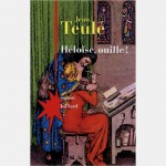 heloise ouille