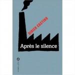 apres silence