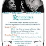 romandises 2
