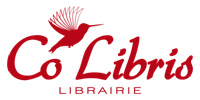 Librairie CoLibris