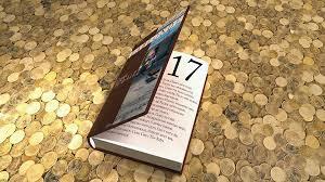 2017 livres