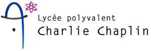 Logo_Chaplin