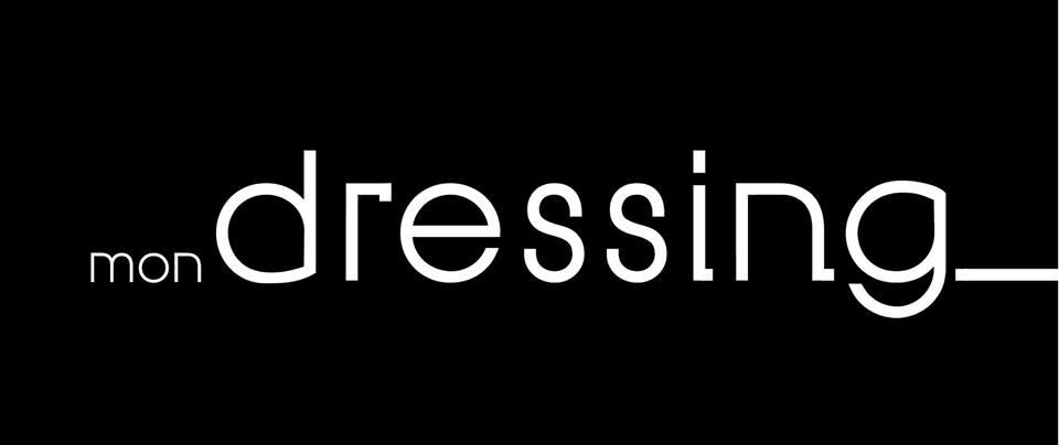 Mon-dressing