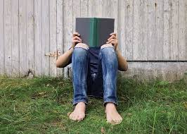 lecture été