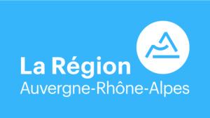 logo-region-auvergne-ra-300x168