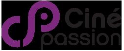 logo-site253
