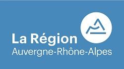 logo region auvergne petit