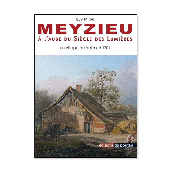 Meyzieu_a_l_aube_Siecle_Lumieres
