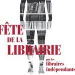 fete librairie independante 2018