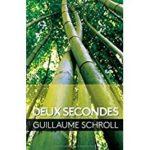 livre deux secondes