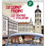 rues de Lyon 38