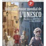rues de Lyon 47